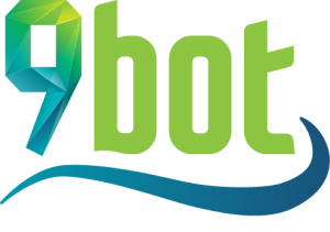9bot-logo_-website