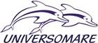 logo2web