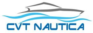 cvt-nautica-roma-nautiwebshop