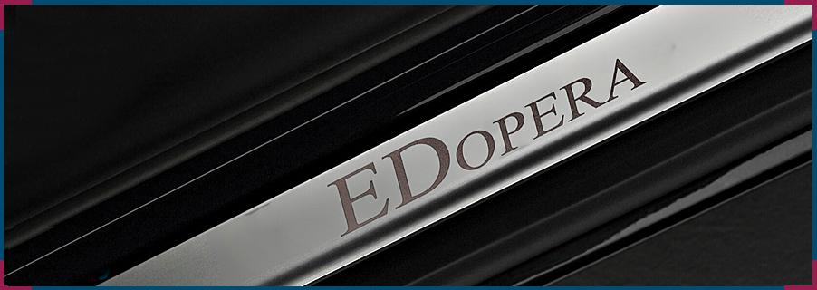 edopera