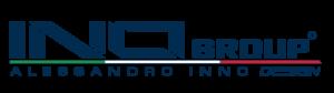 logo_senza_sfondo