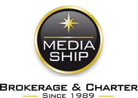 mediaship-logo-new-copie