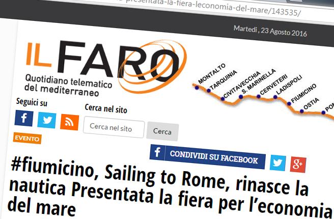 farop