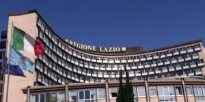 BOATING AND LAZIO' LIVING WITH ALL THE REALITY'