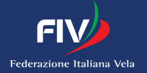 FIV EXPLAINS WHY' DEL PATROCINIO A SAILING TO ROME