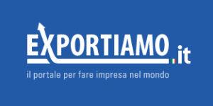 EXPORTIAMO.IT PARLA DI SAILING TO ROME